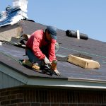 long island roofer