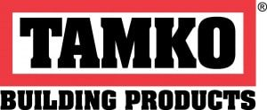 tamko-roofers-building-products