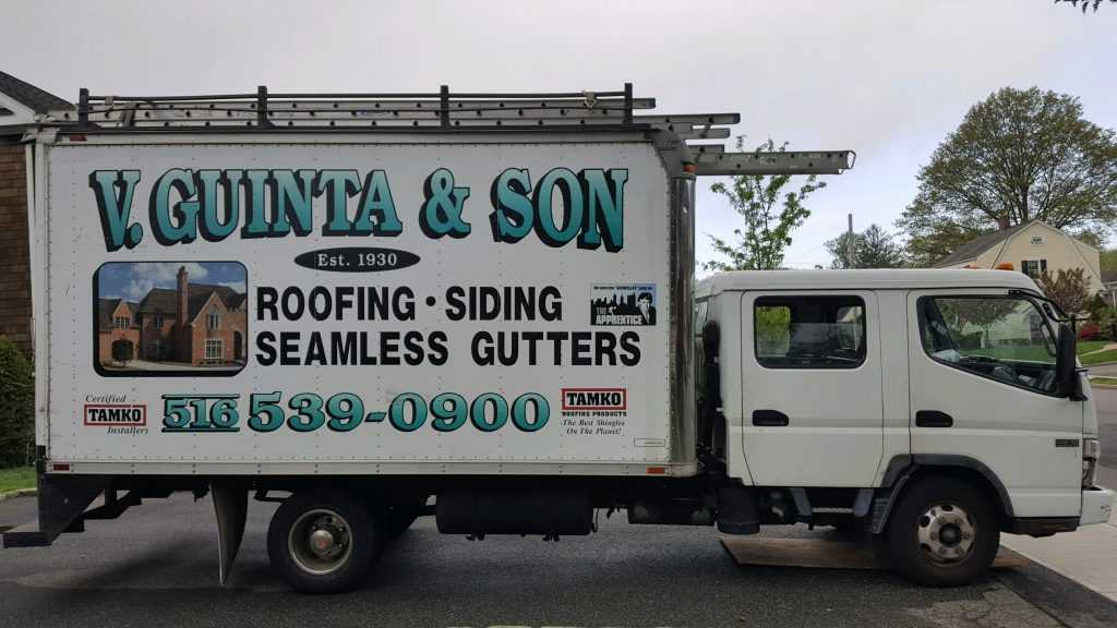 roofing-company-long-island