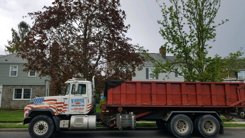 Residential Roofing Contractors Roof Repair I V Guinta