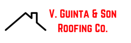 Long Island Roofing Experts