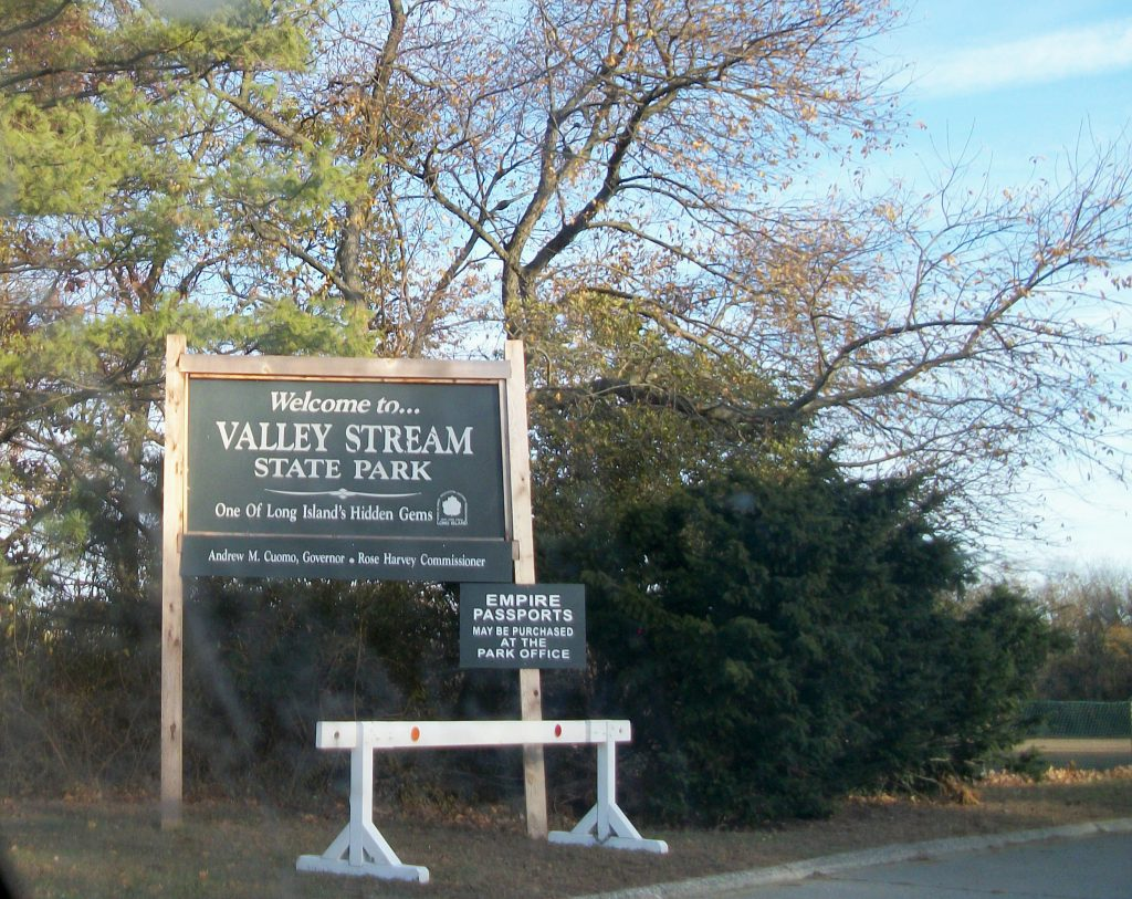 valley stream near franklin square ny